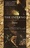 img - for The Inferno book / textbook / text book