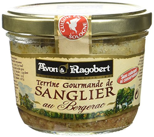 avon-ragobert-terrine-de-sanglier-au-bergerac-180-g-lot-de-4