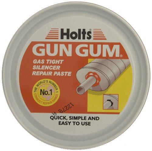 Holts GG2R Gun Gum Paste 200 g
