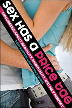Best sex self help books