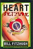 Heart Seizure