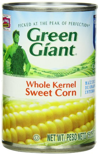 green-giant-whole-kernel-sweet-corn-liquid-1525-ounce-pack-of-8