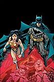 Batman: False Faces