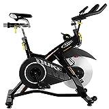BH Fitness Indoor Bike Duke Magnetic, H925