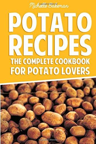potato-recipes-the-complete-cookbook-for-potato-lovers