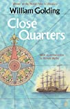 Close Quarters: With an introduction by Ronald Blythe