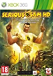 Serious Sam HD - �dition gold