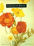 img - for By M.J. Tooley - Gertrude Jekyll: Essays on the Life of a Working Amateur (1995-12-29) [Paperback] book / textbook / text book
