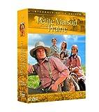 echange, troc La petite maison dans la prairie, saison 4 - Coffret 6 DVD
