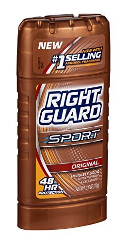 right-guard-sport-orig-invis-solid-deod-26oz-by-right-guard