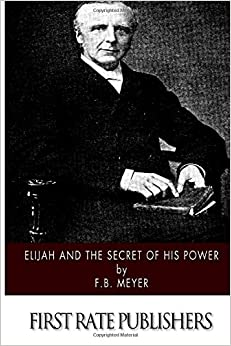 POWER PDF SECRET DL MOODY