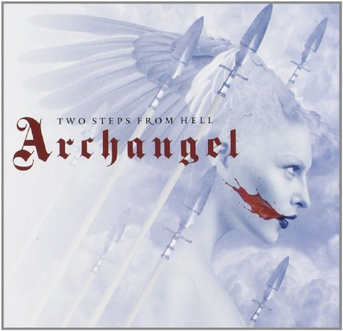 Archangel (Songs From The Loc compare prices)
