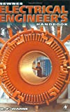 img - for Newnes Electrical Engineer's Handbook book / textbook / text book