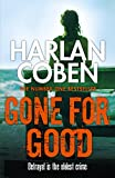 Gone for Good (English Edition)