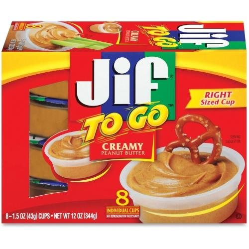 jif-to-go-creamy-peanut-butter-cups-24136