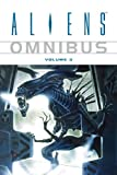 Various Aliens Omnibus Volume 3: v. 3