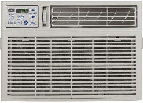 ge 8000 btu portable air conditioner ge 8000 btu ge 8000 btu portable air conditioner lg. Black Bedroom Furniture Sets. Home Design Ideas