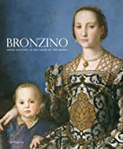 Free Bronzino: Painter and Poet at the Court of the Medici Ebook & PDF Download