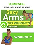 10 Minute Slim Sexy Arm Workout Without Weights