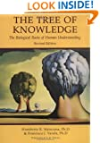 The Tree of Knowledge: The Biological Roots of Human Understanding