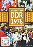 Notizen aus der DDR 1978