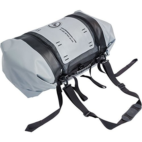 Giant Loop CDB15 Columbia Dry Bag (Dual Sport Fender Bag compare prices)