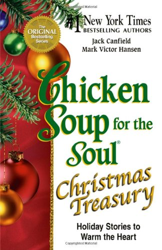 Download Chicken Soup for the Soul Christmas Treasury ...