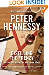 Distilling the Frenzy: Writing the Hi...