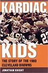 Kardiac Kids: The Story of the 1980 C...