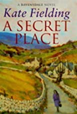 A Secret Place (Ravensdale)