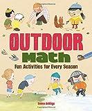 Outdoor Math: Fun Activities for Every Season