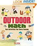 Outdoor Math: Fun Activities for Ever...