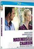 Image de Mademoiselle Chambon [Blu-ray]