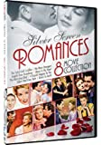 Silver Screen Romances, 8 Movie Set (The Solid Gold Cadillac/We Were Strangers/Angels Over Broadway/Music in My Heart/The Marrying Kind/It Should Happen to You/Adam Had Four Sons/Down to Earth)