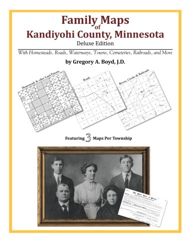 kandiyohi dating Most up-to-date county-level information  county_report_kandiyohi_county_minnesota author (anonymous) subject (unspecified) created date.