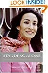 Standing Alone: An American Woman's S...