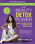 The Beauty Detox Power: Nourish Your...