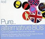 Purealternative 80s
