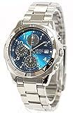 [セイコーimport]SEIKO 腕時計 逆輸入 海外モデル SND193P メンズ ランキングお取り寄せ