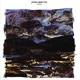 Sapphire by John Martyn [Music CD]