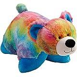 "My Pillow Pets Peaceful Bear Plush, 18""/Large"