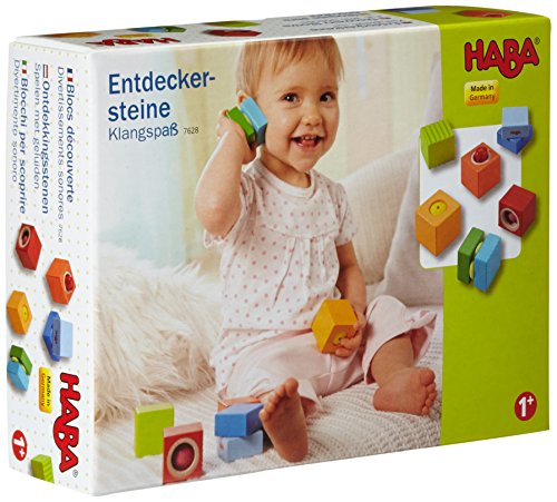 haba-discovery-blocks-fun-with-sounds