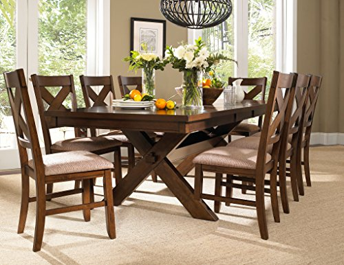 powell-713-417m3-9-piece-wooden-kraven-dining-set