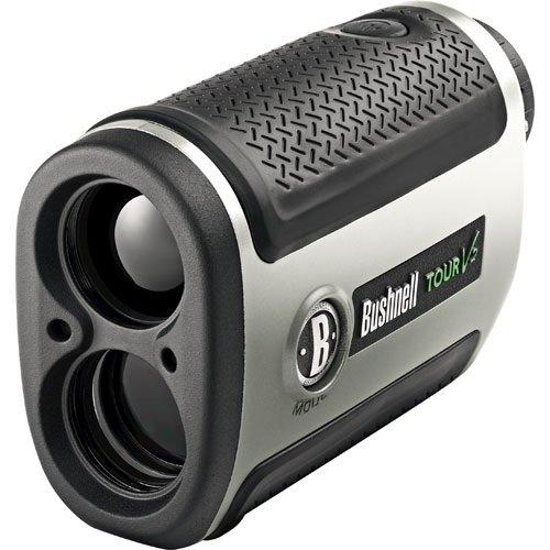 telemetre laser bushnell tour v2 pas cher. Black Bedroom Furniture Sets. Home Design Ideas