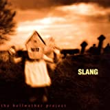 The Bellwether Project Slang