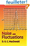 Noise And Fluctuations: An Introduction