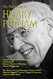 The Philosophy of Hilary Putnam (Library of Living Philosophers)