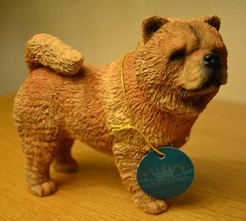 leonardo-dog-studies-resin-brown-chow-chow-dog-ornament-figurine-gift