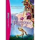 Bibliothèque Disney 15 - Raiponce - Le roman du film