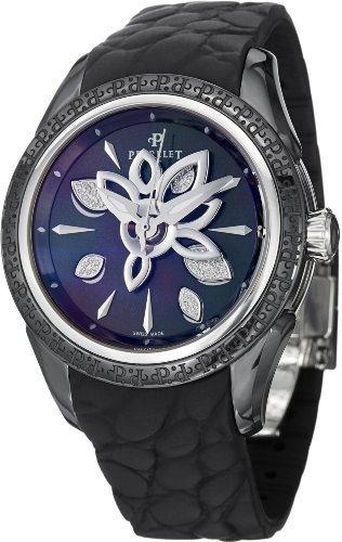Perrelet Diamond Flower Women's Watch A2039/2